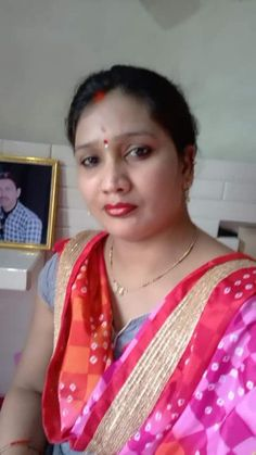 Video by Anamika Singh Beautiful Women Over 40, Beautiful Girl In India, Beautiful Girl Photo, Most Beautiful Indian Actress, Beauty Full Girl, Beauty Women, Desi Girl Image, Indian Natural Beauty