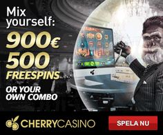 Free Spins for Sweden, Norway, Finland, Denmark, Germany, UK, Canada, Australia, Italy, Poland and other countries. Get your no deposit bonus and play for free! Only the best NetEnt slots, Microgaming Casino and Playtech Games. Enjoy!