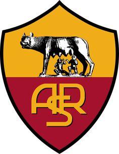 Associazione Sportiva Roma - Italia