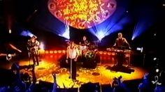 Depeche Mode - Dream On - David Dieu Let Bass Remix