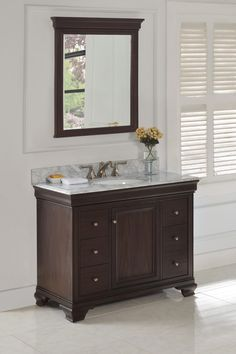 Providence - Fairmont Designs