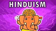 What Is Hinduism??