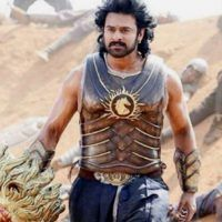 Baahubali part 2 photos download videos