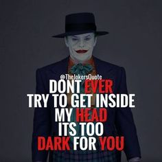 25 Motivational Quotes That Will Guide You To Massive Success Dark Quotes, Strong Quotes, Wisdom Quotes, True Quotes, Fit Quotes, Joker Qoutes, Best Joker Quotes, Badass Quotes, Warrior Quotes