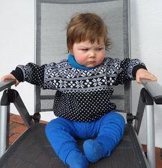 Hjemmelaget: mars 2012 Baby Car Seats, Children, Young Children, Boys, Kids, Child, Kids Part, Kid, Babies