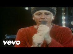 Loverboy - Turn Me Loose - YouTube