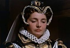 A classic French-language film about a century princess, with fabulous costumes and a few zippers. Renaissance Fashion