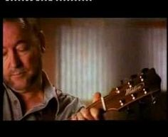 Iconic Aussie song, 'TRUE BLUE', originally released by John Williamson in 1981 - is now recognised as one the finest Australian country songs ever written. Country Songs, Big Country, Music Songs, Music Videos, Advance Australia Fair, Anzac Day, Music Clips, Sing To Me, Greatest Songs
