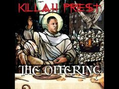 Killah Priest ft Bloodsport & Immortal Tech - Stand Still Hip Hop Tribe, Who Goes There, Hip Hop Videos, Love N Hip Hop, Yoga Sequences, Priest, Rap, Lyrics, In This Moment
