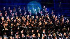 Carmina Burana 2015 - Arena di Verona 2015 - O Fortuna