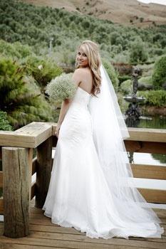 Bracu Wedding Testimonials