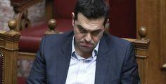 ΕΛΛΗΝΙΚΗ ΔΡΑΣΗ: Διεθνή ΜΜΕ: Την Κυριακή η Ελλάδα έχει Πάσχα, αλλά ...