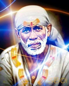 Sai Baba Photos, Sathya Sai Baba, Album Photos, Om Sai Ram, Blessing, Angel, Faith, God, Gallery