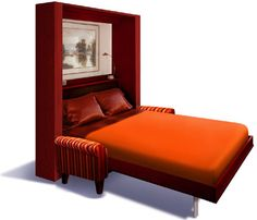 Murphy Bed Plans | ... Murphy Bed Design Several Things to Consider When Choosing Sofa Murphy