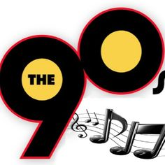 Super Oldies Of The 60's - Greatest Hits 60s ( Unforgettable 60s
