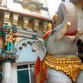 15 Places to Visit in Mumbai -- Religious