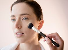 Here's How to Use Stick Foundation Correctly, According to 4 Makeup Artists| akeup Look, makeup, makeup routine,make up,pretty makeup makeup how to,makeup and beauty,beauty makeup beauty and makeup,product,beauty,beauty love beauty stuff,products i love,everything beauty best of beauty,products we love,new products beauty products,how to do foundation,the best foundation best foundation ever,all day foundation,full coverage foundation,how to use stick foundation,stick foundation Concealer, Beauty Hacks For Teens, Beauty Secrets, Beauty Tips, Beauty Ideas, Beauty Care, Diy Beauty, Beauty Stuff, Beauty Habits