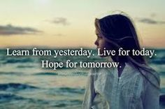quotes on hope - Google Search