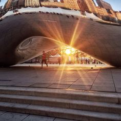 How to Create Stunning Lens Flare in Your iPhone Photos  #iPhone #photography #tutorial #tipsandtricks