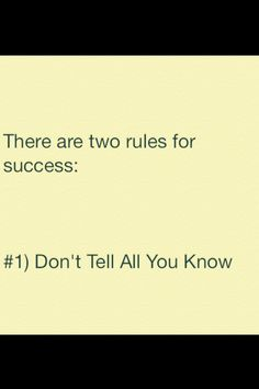 Lessons to Live by  #funny  #haha  #quotes