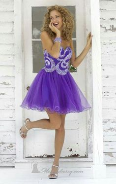 #violeta