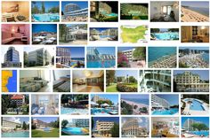 ULTRA ALL INCLUSIVE: Sfarsit de vara in Bulgaria la GRAND HOTEL VARNA 5*! Cumpara cuponul de 39 ron si platesti doar 219 euro in loc de 290 euro