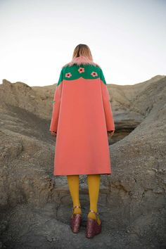 MirandaforLydia-BeeGarden-Coat_II