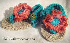 Handmade crocheted   https://www.etsy.com/shop/CrochetAllHeadtoToe?page=1 https://www.facebook.com/pages/thetimtimaccessories/577535355685522?ref=bookmarks