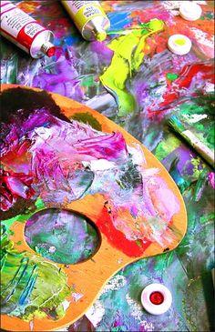LUKAS Studio Oil Colors - JerrysArtarama.com
