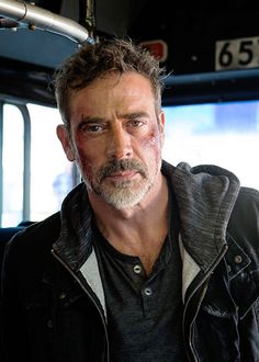 Jeffrey Dean Morgan, our Negan Hilarie Burton, John Winchester, Rick Grimes, Grey's Anatomy, Kate Bosworth, Raining Men, Daryl Dixon, Gorgeous Men, Actors & Actresses