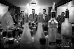 Jon Ragland Photography | Pittsburgh, Altoona, State College, Greensburg & Johnstown Wedding Photography | Wedding Prep Photo | Lakeview Lodge | jonragland.com