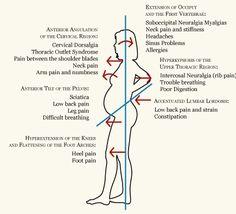 Chiropractic & Pregnancy.
