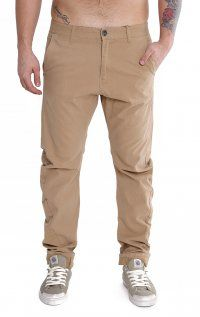 Мужские брюки OUTFITTERS NATION Mens pants (trousers) OUTFITTERS NATION Khaki Pants, Trousers, Men, Fashion, Trouser Pants, Moda, Khakis, Pants, Fashion Styles