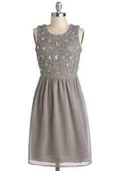 {Glitz a Wonderful Life Dress} Beautiful for Christmas or the New Year...