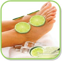 Just the word Margarita makes most people feel happy. Everyone also loves pedicures! One reason is that we tend to groom from head to toe, thus if we are running short on time, our feet miss out on the entire grooming and pampering procedure. Pedicure Soak, Pedicure At Home, Manicure Y Pedicure, Mani Pedi, Pedicure Ideas, Diy Beauty, Beauty Hacks, Beauty Tips, Beauty Stuff
