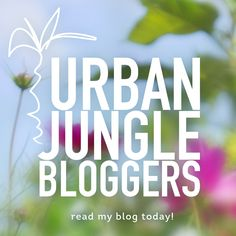 Happy to join the urbanjunglebloggers today :-)  Meet my friend Jules from Herzundblut in her urban jungle at home, on Pinspiration:  http://pinspiration.de/urban-jungle-bloggers-jules-gruene-liebe/