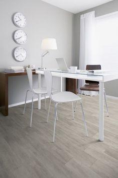 Kleur & Interieur   Shades of Grey   Grijs in jouw interieur