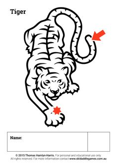 www.skidaddlegames.com.au Printable Mazes, Activities, Fictional Characters, Fantasy Characters