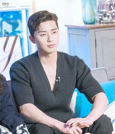 Park Seo Joon, Seo Kang Joon, Korean Men, Asian Men, Asian Actors, Korean Actors, Oppa Gangnam Style, Song Joong, Park Hyung