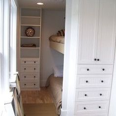 tiny bedroom solutions