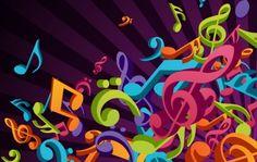 LLUVIA DE IDEAS: Recursos: Día de la Música