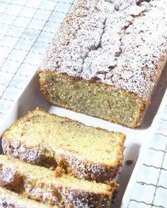 Sockerbulle med vaniljkräm Ca 30 st - Recept från myTaste Swedish Dishes, Swedish Recipes, Cookie Cake Pie, Cake Cookies, Baking Recipes, Cookie Recipes, Dessert Recipes, Bagan, Dairy Free Treats