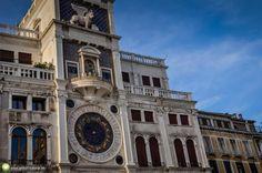 Essential information for your entertainment and success. Pisa, San Francisco Ferry, Building, Success, Entertainment, Travel, Italia, Rook, Viajes