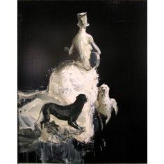 http://www.galleria-galp.it/shop/index.php/artisti/luca-bellandi/.html