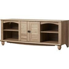 Young Hinkle Windjammer Furniture Pinterest Room