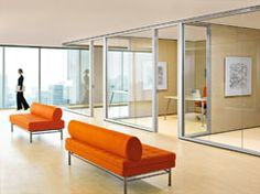 Teknion district workstations pinterest office for Furniture 08054