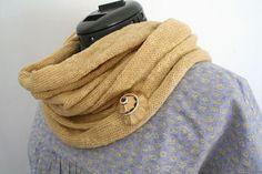 Odacier, Ellen Mason Design: A Stitcher's Wardrobe: A Bank Robbery Outfit