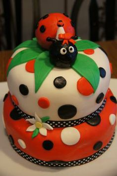 Make and share this Marshmallow Fondant recipe from Genius Kitchen. Fondant Cakes, Cupcake Cakes, Fondant Recipes, Fondant Tips, Fondant Icing, Cake Recipes, Chocolate Fondant, Chocolate Chips, Frosting