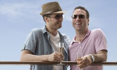 Fancy a 'gaycation'? Or 'honeyteering'? The world's most bizarre words