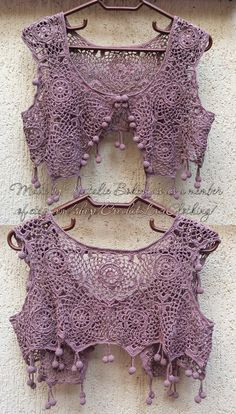 Lace crochet bolero mini jacket shrug cocoa brown beige west cardigan shoulder wrap cover-up / in stock ready to ship - ✅ Perfect gift present for your girl / beloved woman / friend / lover / girlfriend / wife / siste - Irish Crochet, Crochet Lace, Crochet Bikini, Bolero Crochet, Gilet Crochet, Crochet Cardigan, Lace Bolero Jacket, Irish Lace, Crochet Clothes